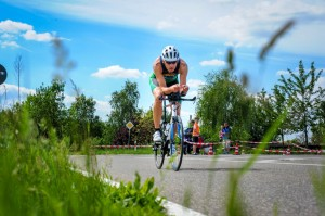 1705 urop Triathlon Schifferstadt073