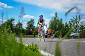 1705 urop Triathlon Schifferstadt074