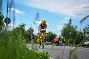 1705 urop Triathlon Schifferstadt075