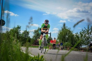 1705 urop Triathlon Schifferstadt076