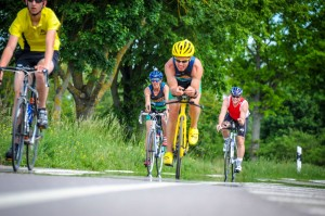 1705 urop Triathlon Schifferstadt077