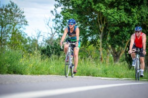 1705 urop Triathlon Schifferstadt078