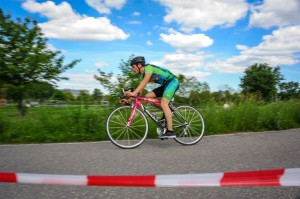 1705 urop Triathlon Schifferstadt082