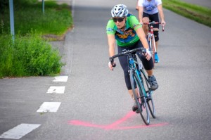 1705 urop Triathlon Schifferstadt084