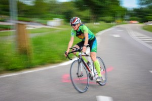 1705 urop Triathlon Schifferstadt090