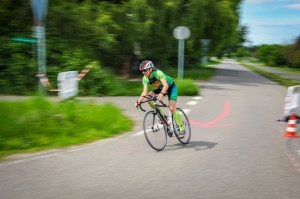 1705 urop Triathlon Schifferstadt092