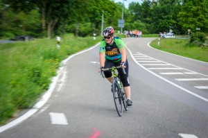 1705 urop Triathlon Schifferstadt093