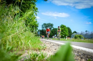 1705 urop Triathlon Schifferstadt098