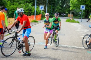 1705 urop Triathlon Schifferstadt099