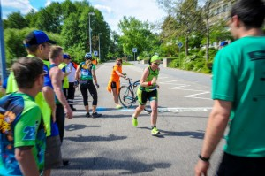 1705 urop Triathlon Schifferstadt100