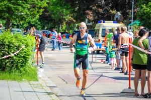 1705 urop Triathlon Schifferstadt101