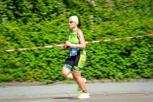 1705 urop Triathlon Schifferstadt102