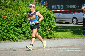 1705 urop Triathlon Schifferstadt104