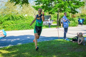 1705 urop Triathlon Schifferstadt105