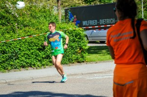 1705 urop Triathlon Schifferstadt106