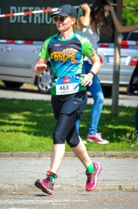 1705 urop Triathlon Schifferstadt107