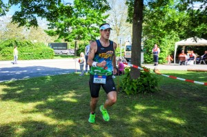 1705 urop Triathlon Schifferstadt109