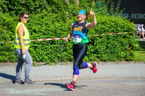 1705 urop Triathlon Schifferstadt110