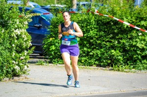 1705 urop Triathlon Schifferstadt112