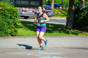 1705 urop Triathlon Schifferstadt113