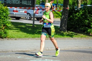 1705 urop Triathlon Schifferstadt115