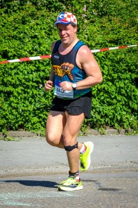 1705 urop Triathlon Schifferstadt116