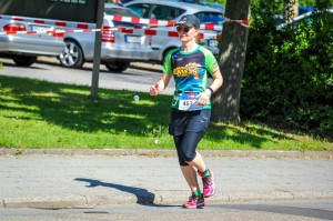 1705 urop Triathlon Schifferstadt117
