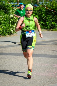 1705 urop Triathlon Schifferstadt124