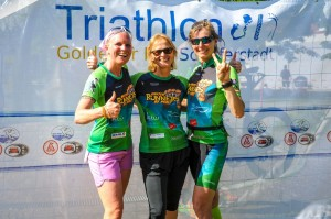 1705 urop Triathlon Schifferstadt127