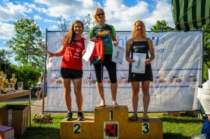 1705 urop Triathlon Schifferstadt129