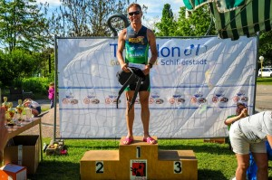 1705 urop Triathlon Schifferstadt130