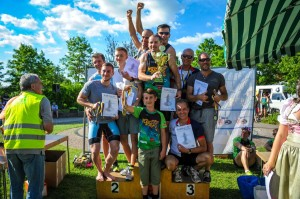 1705 urop Triathlon Schifferstadt131