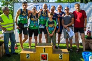 1705 urop Triathlon Schifferstadt133