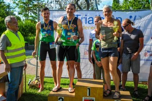 1705 urop Triathlon Schifferstadt134