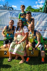 1705 urop Triathlon Schifferstadt135
